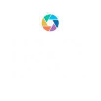 Central Florida Real Estate Photography